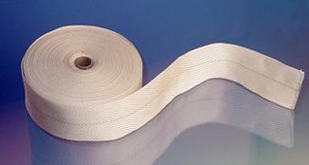 Crn tecnopart s a materiales resistentes al calor - Materiales aislantes del calor ...