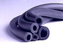 Crn tecnopart s a materiales aislantes t rmicos - Aislantes de humedad ...